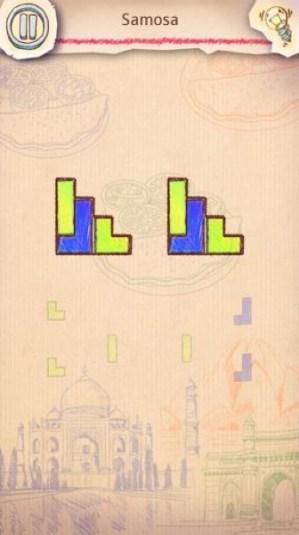 doodle-fit