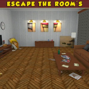 Can_you_escape_3D_img