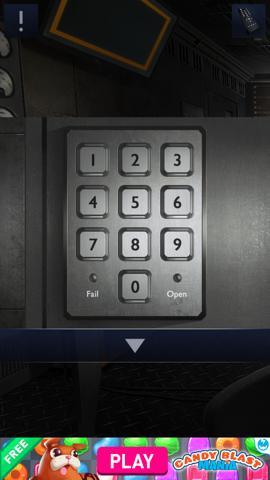 Th 994