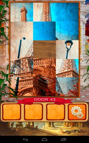 Th 脱出ゲーム 100 doors world of history 攻略 lv43 1
