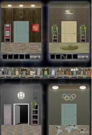 100_Floors_2_Escapeimg