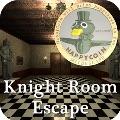 『騎士の部屋からの脱出』 攻略一覧 MILD ESCAPEのフラッシュ脱出ゲームの移植作品