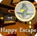 happyescape9