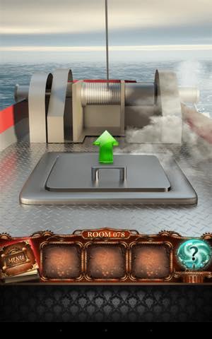 Th 脱出ゲーム 100 Doors 4 攻略 lv78 8
