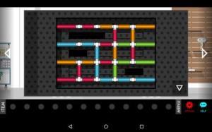 Th 脱出ゲーム ROOM Δ (デルタ)  攻略 101