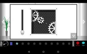 Th 脱出ゲーム ROOM Δ (デルタ)  攻略 38