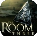 The_Room_Three_icon