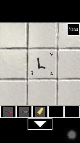 Th 脱出ゲーム女子トイレからの脱出 攻略 2178