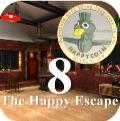 happy8