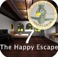 happyescape7
