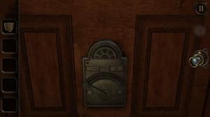 Th 脱出ゲーム The Room Three    攻略 234