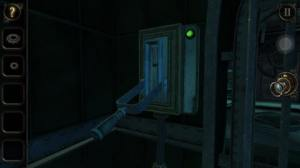 Th 脱出ゲーム The Room Three    攻略 283