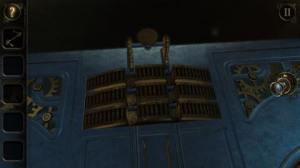 Th 脱出ゲーム The Room Three   攻略 529