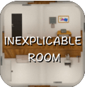 INEXPLICABLE_ROOM_icon