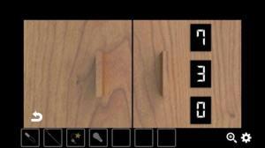 Th  脱出ゲーム EXITs lv6 8