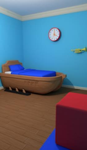 海賊が好きな子供の部屋から脱出 攻略法 th_paimg