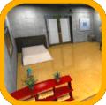 K_s_Room_Escape_4icon