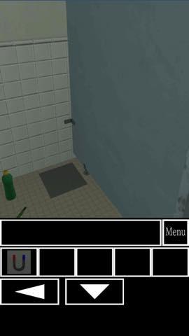Th 脱出ゲーム 男子トイレからの脱出  攻略 20