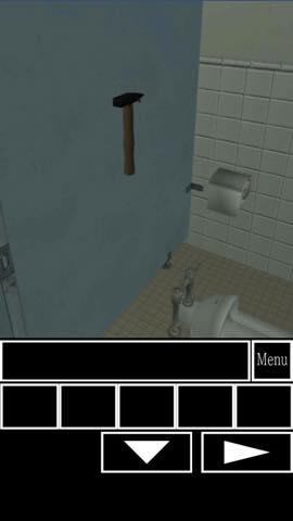 Th 脱出ゲーム 男子トイレからの脱出  攻略 44