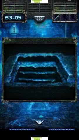 Th 脱出ゲーム 海底神殿からの脱出 攻略 lv17 9