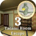 tatami3