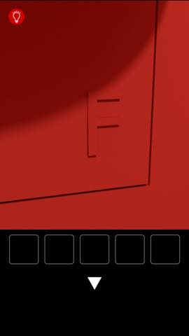 Th 脱出ゲーム 101号室からの脱出 攻略 46