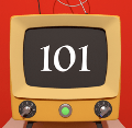 101roomicon