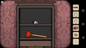 Th 脱出ゲーム Cube Escape: Theatre 攻略 29