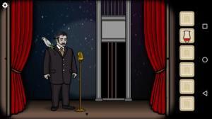Th 脱出ゲーム Cube Escape: Theatre 攻略 71