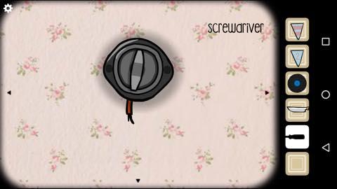 Th 脱出ゲーム Cube Escape: Birthday   攻略 16
