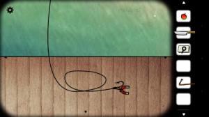 Th 脱出ゲーム Cube Escape: The Lake 攻略 18