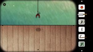 Th 脱出ゲーム Cube Escape: The Lake 攻略 21