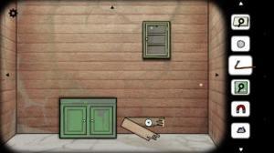 Th 脱出ゲーム Cube Escape: The Lake 攻略 25