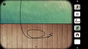 Th 脱出ゲーム Cube Escape: The Lake 攻略 26
