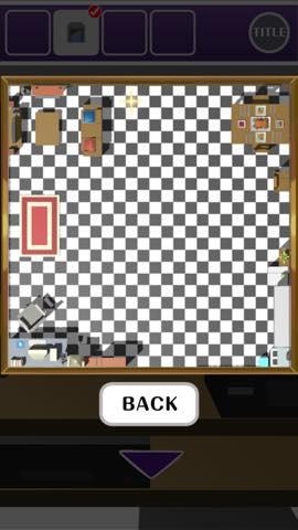 Th 脱出ゲーム ミステリーアパートからの脱出 攻略 lv9 5