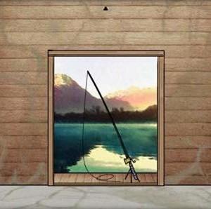 th_Cube_Escape__The_Lake_img
