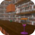 Casual_Bar