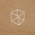 Cube_Escape__Harvey_s_Box_ion