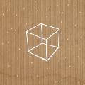 Cube_Escape__Harvey_s_Box_ion