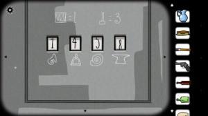 Th 脱出ゲーム  Cube Escape: Arles   攻略 30