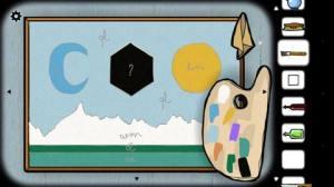 Th 脱出ゲーム  Cube Escape: Arles   攻略 37