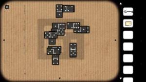 Th Cube Escape: Harvey's Box   攻略 2