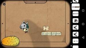 Th Cube Escape: Harvey's Box   攻略 26