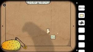 Th Cube Escape: Harvey's Box   攻略 6