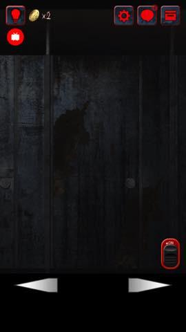 Th ホラー脱出ゲーム 赤い女   攻略 2153