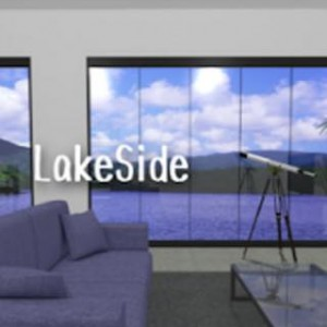 th_lakesideimg
