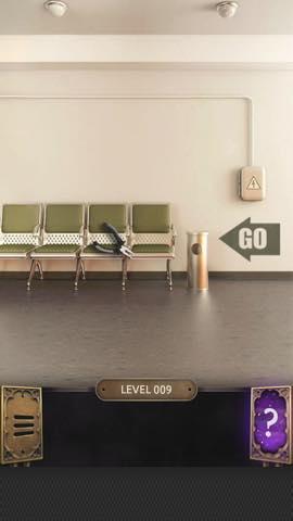 Th 100 Doors Challenge   攻略 lv9 0