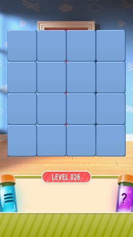 Th 100 Doors Puzzle Box 攻略 lv26 0