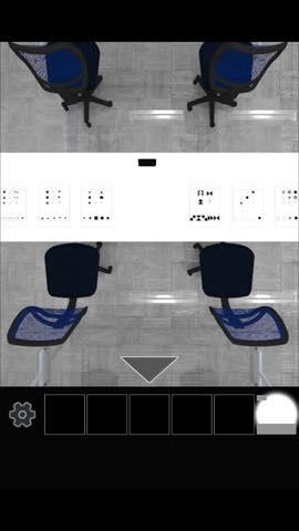 Th  脱出ゲーム テストの多い学習塾から脱出 攻略 e11