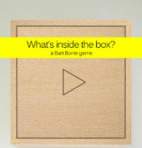 th_What_s_inside_the_boximg